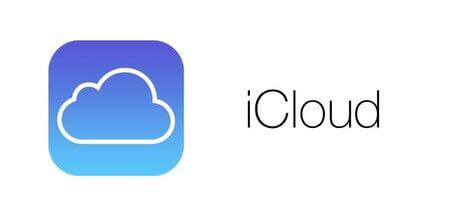 icloud nube